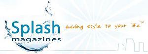 nyc-splash-magazines-logo300w.jpg