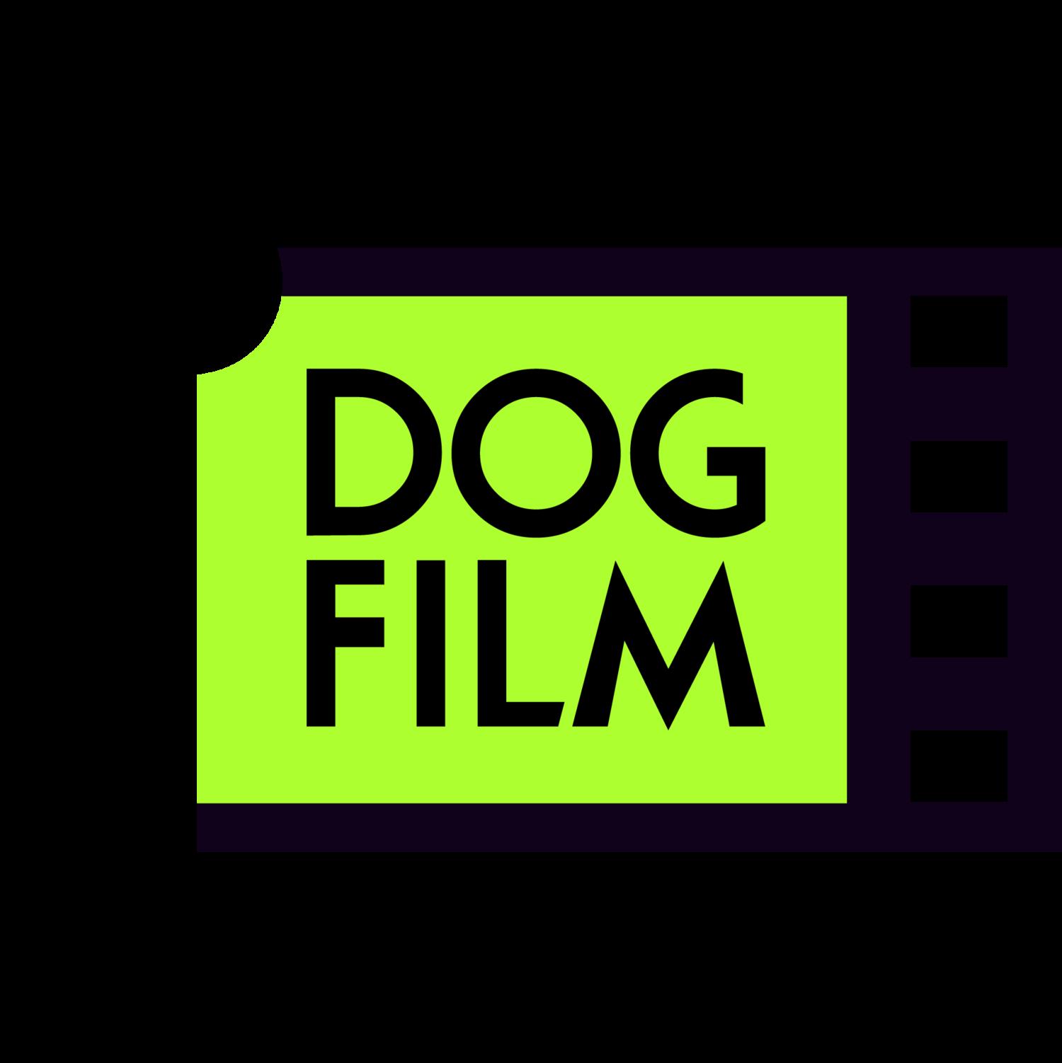 DFF.logo.png