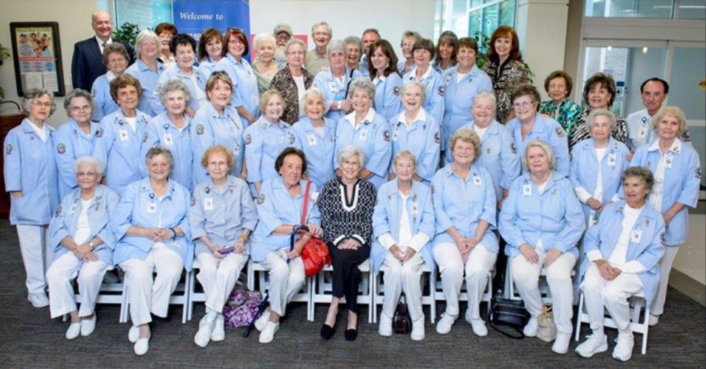 Auxiliary Members 2014.jpg