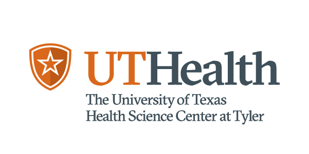 Logo of UT Health Northeast
