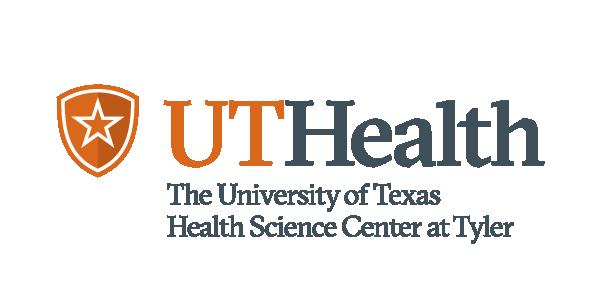 Logo of UT Health Northeast