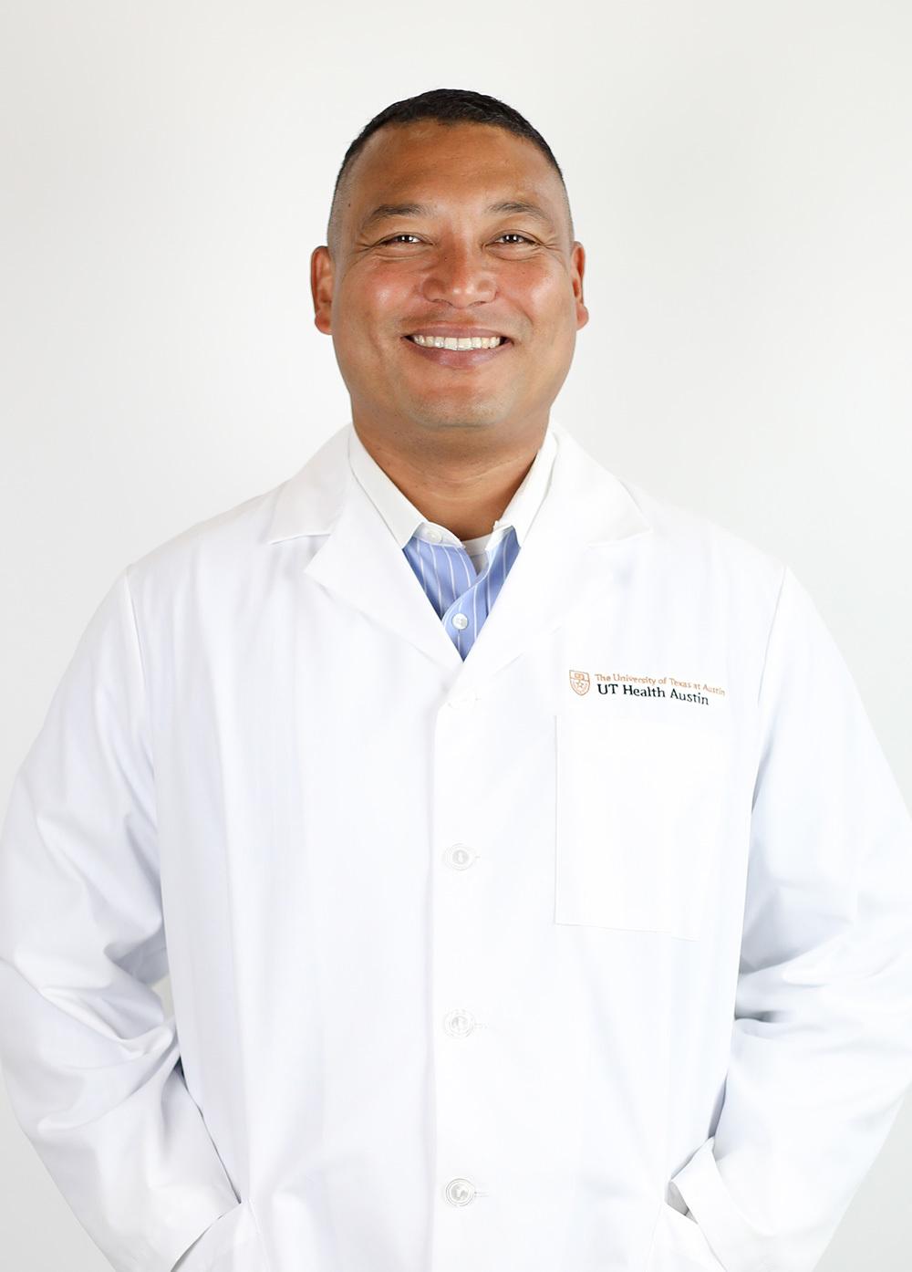 Dr. Johnson headshot.jpg