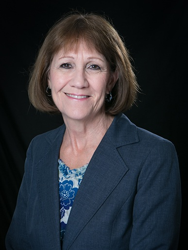 Dr. Wanda Mercer