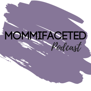 Copy+of+Mommifaceted+logo+for+itunes.png