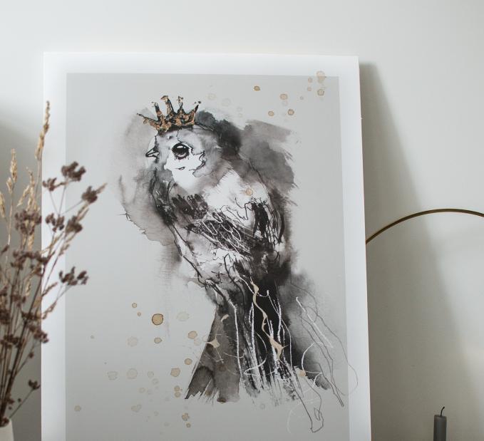 Bird`s Nest 3 - Elise Stalder.png