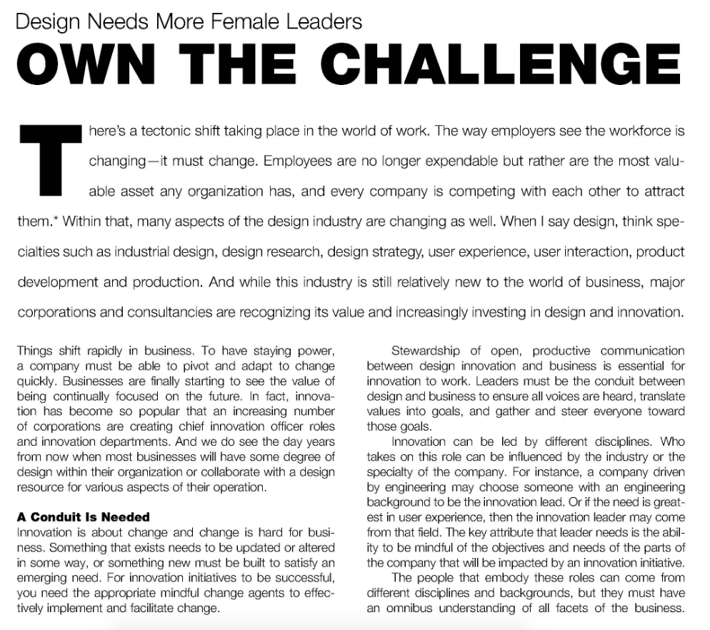 own-the-challenge