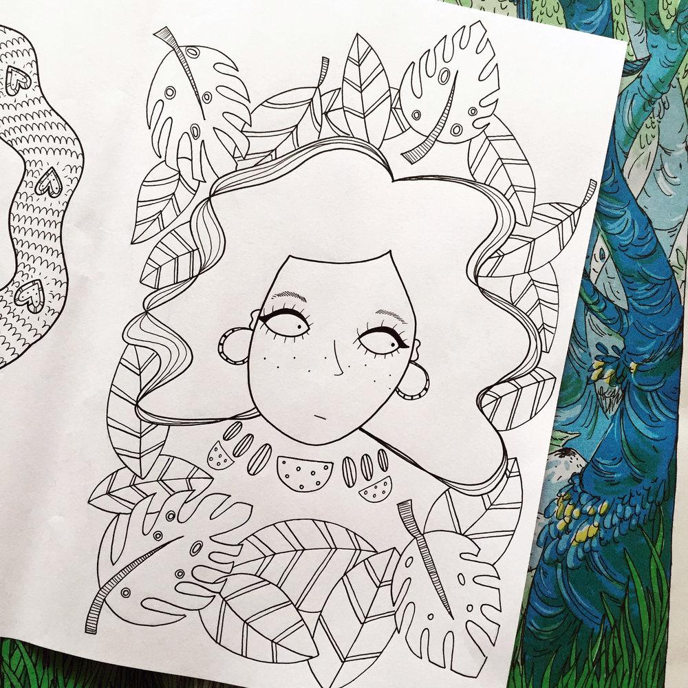 Leaf+Lady.jpeg
