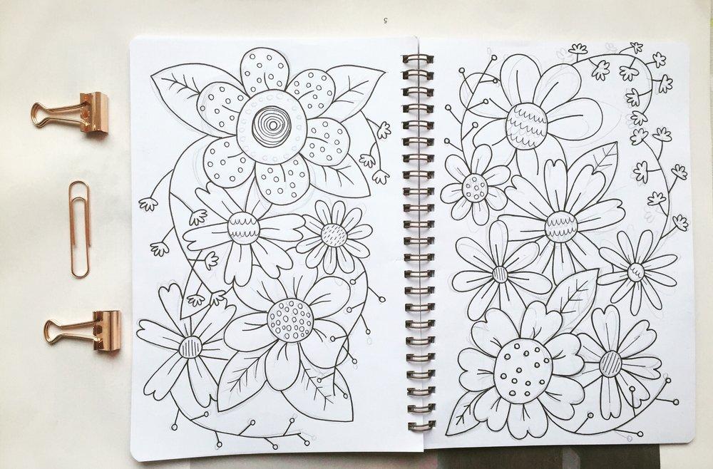 Flowers+Sketchbook.jpeg