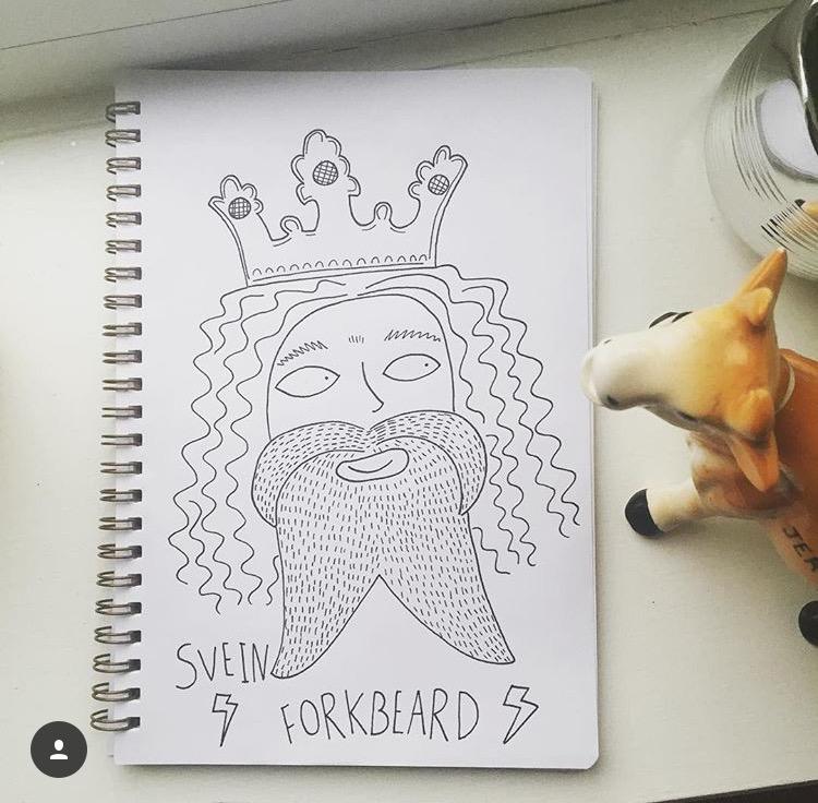 Forkbeard.jpg
