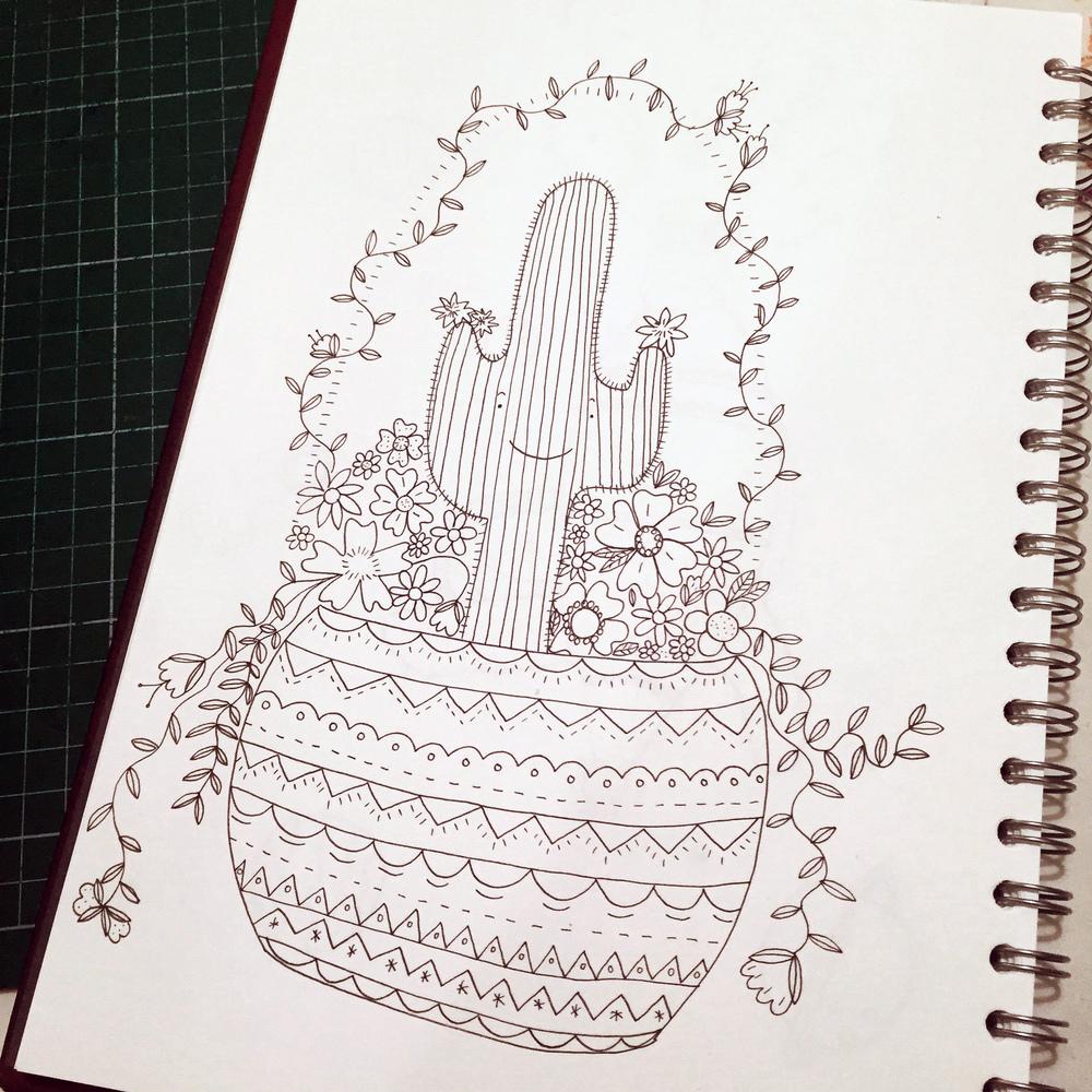 Sketchbook+5.jpg