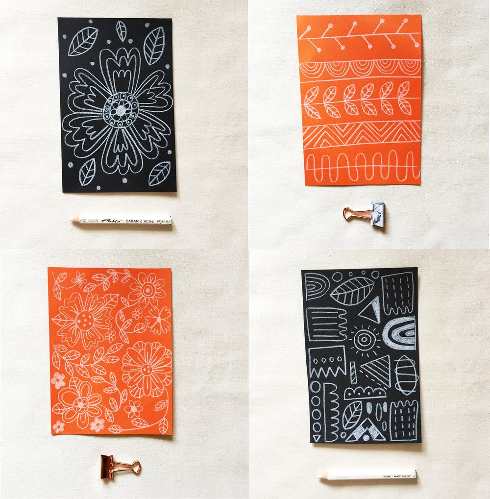 Orange+and+Black+for+website.jpg