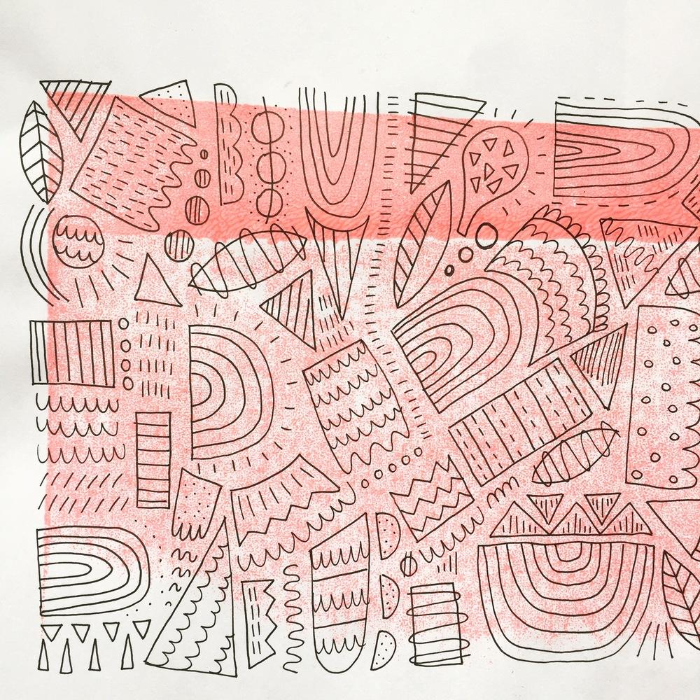 Pink+Patterns.jpg