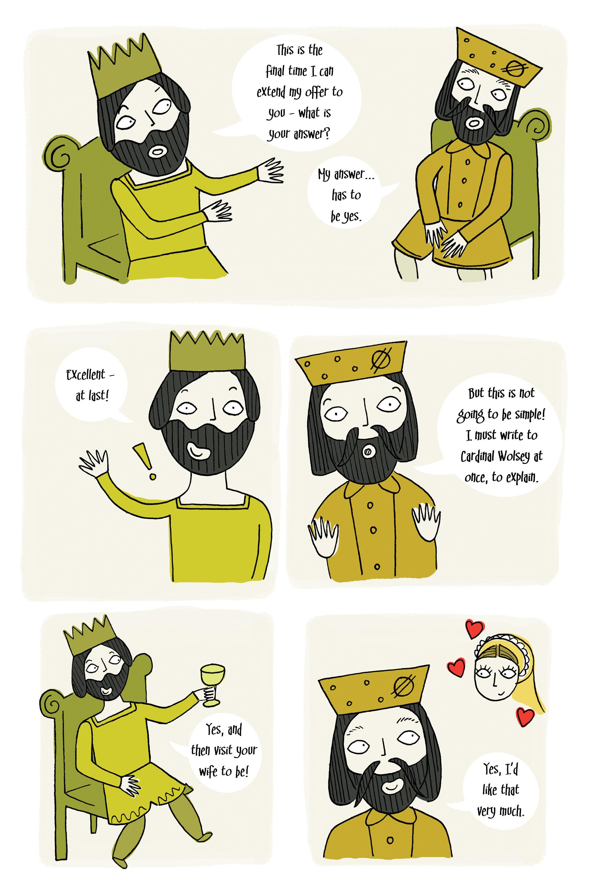 Anne Boleyn Comic Page 18.jpg