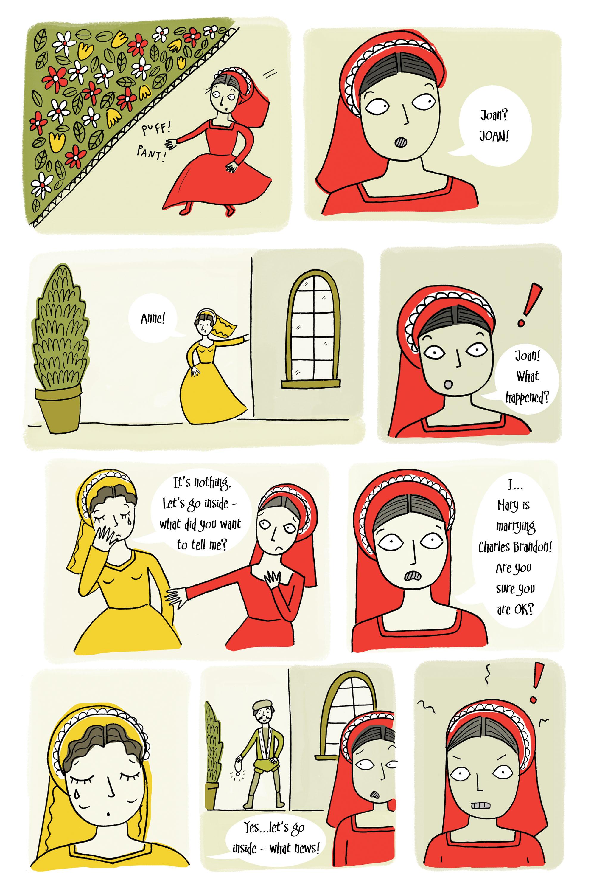 Anne Boleyn Comic Page 19.jpg
