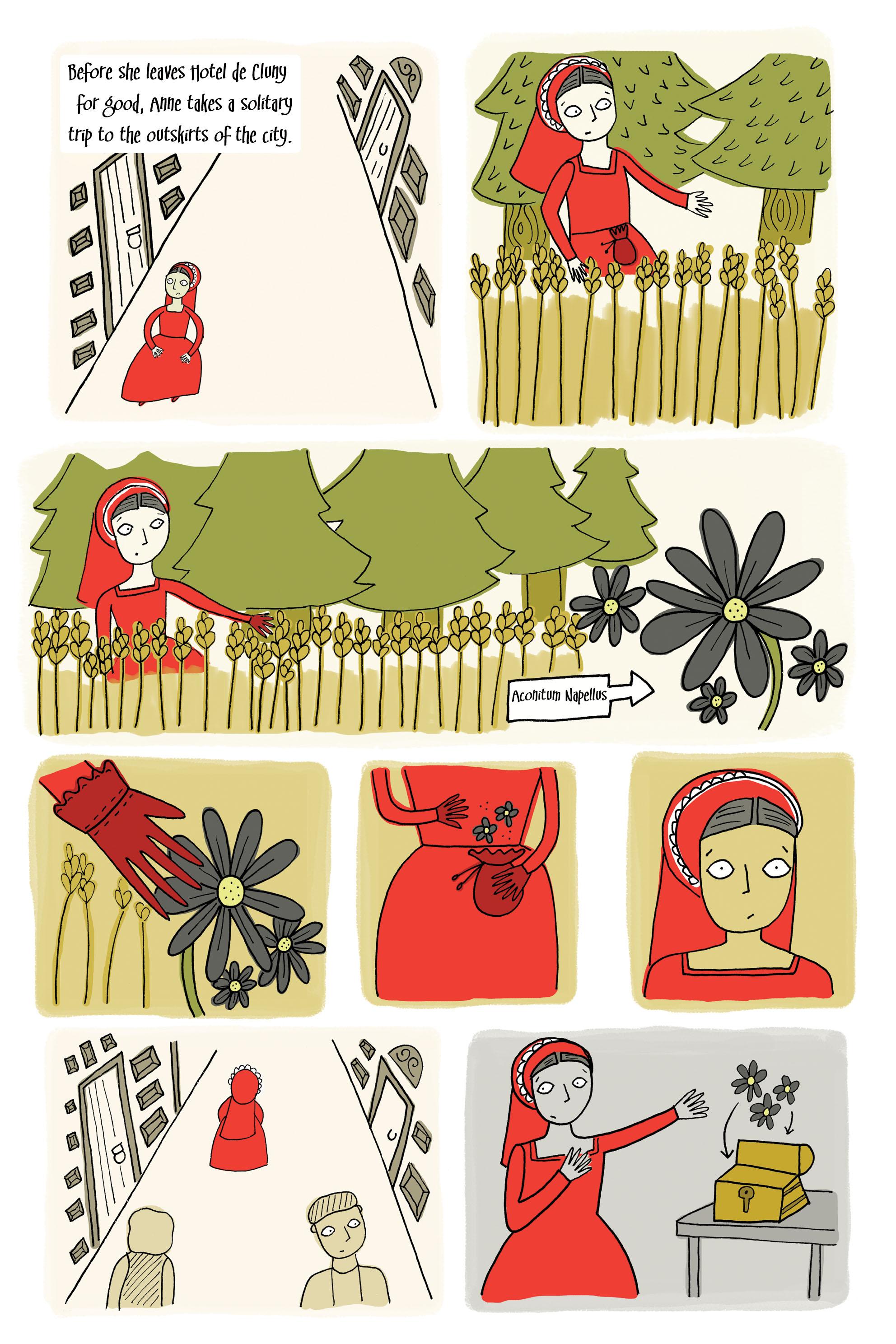 Anne Boleyn Comic Page 21.jpg