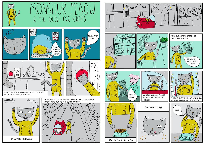 Monsieur+Miaow.jpg