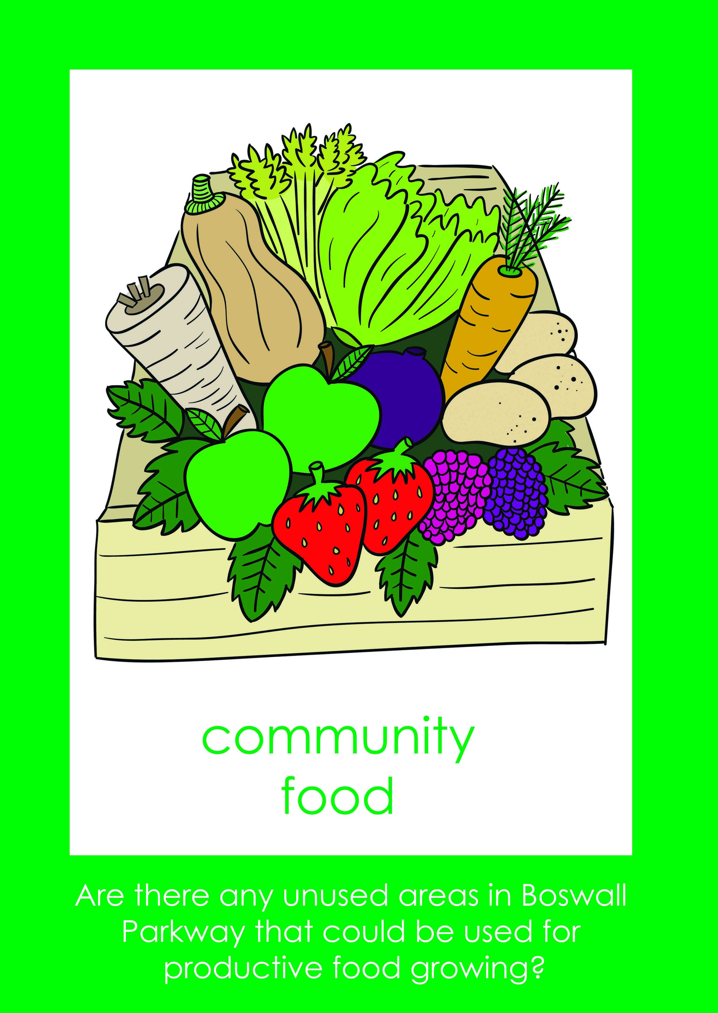 Community Food Card.jpg