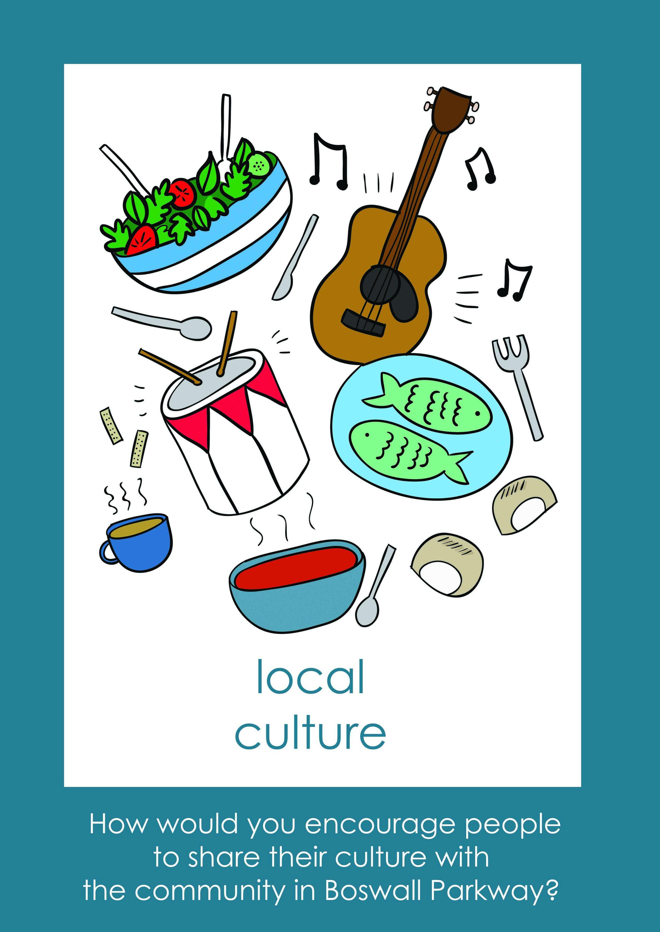 Local Culture Card.jpg