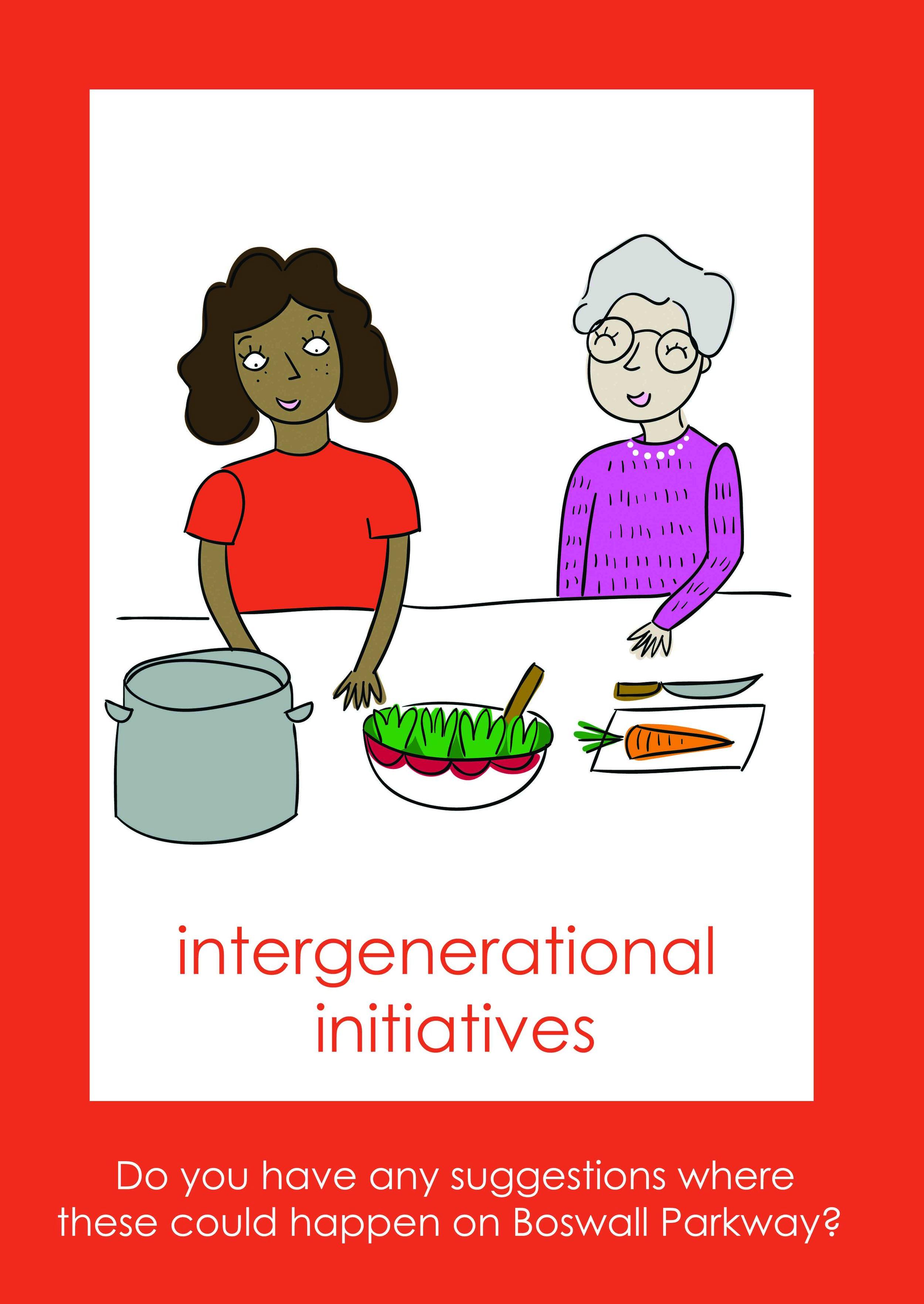 Intergenerational Initiatives.jpg