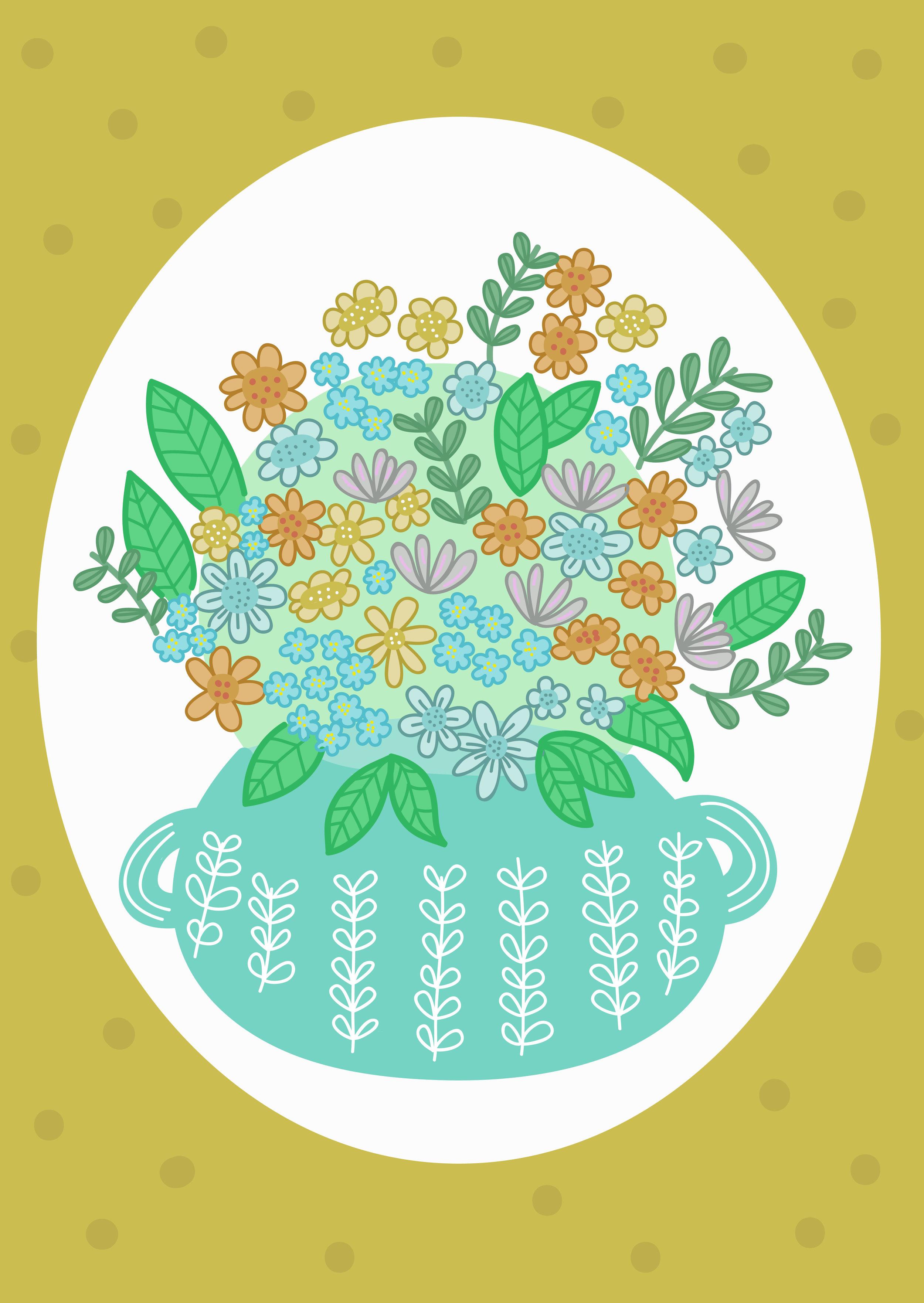 Vase-01.jpg