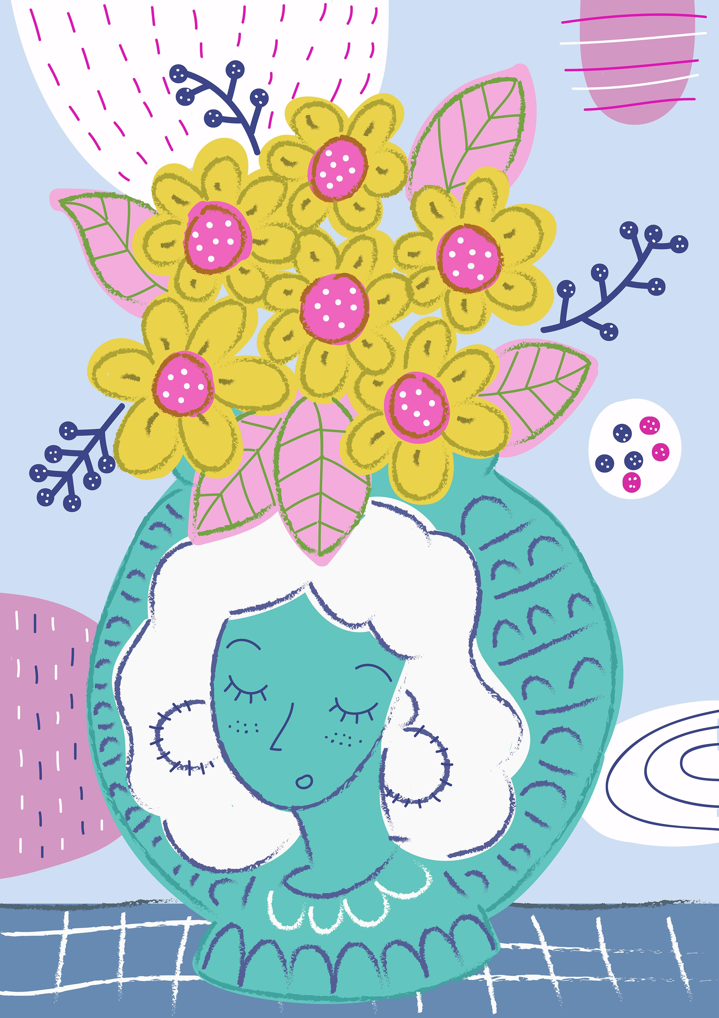 Vase Lady-01.jpg