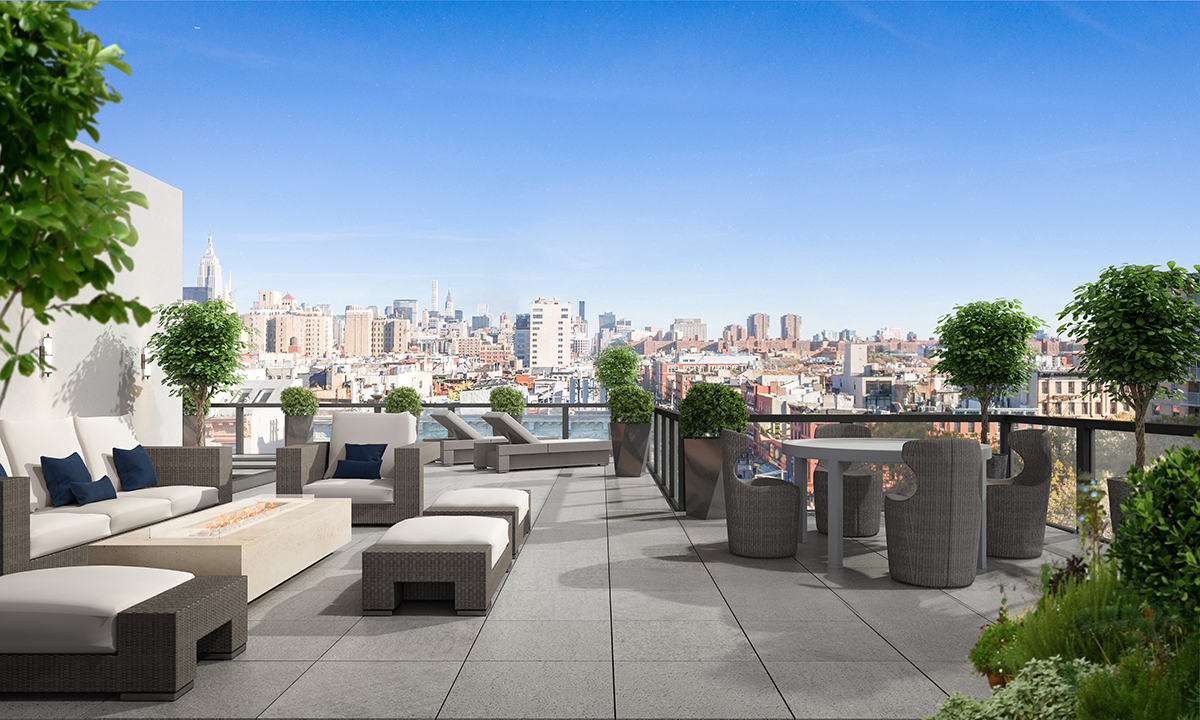 75 FIRST AVENUE - PH_ROOFTOP_UPDATE.jpg