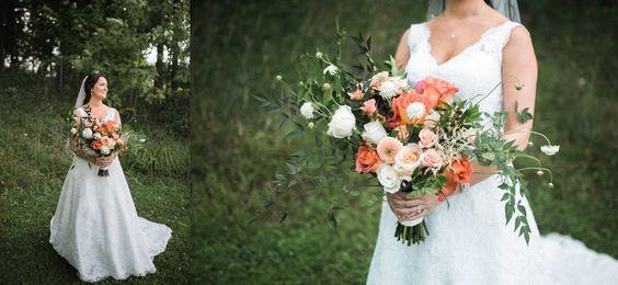 Lindsey Zovko Photography