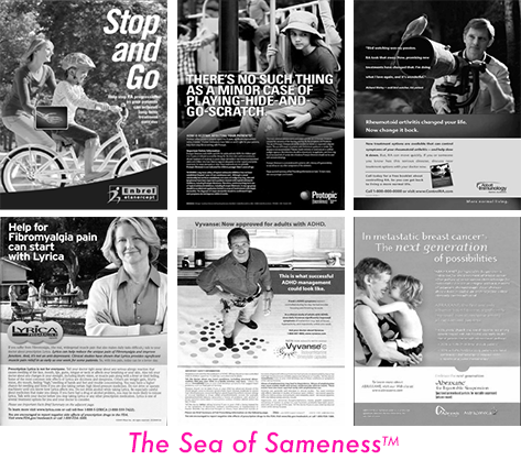 Sea_of_Sameness_Slide1.png