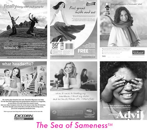 Sea_of_Sameness_Slide2.png