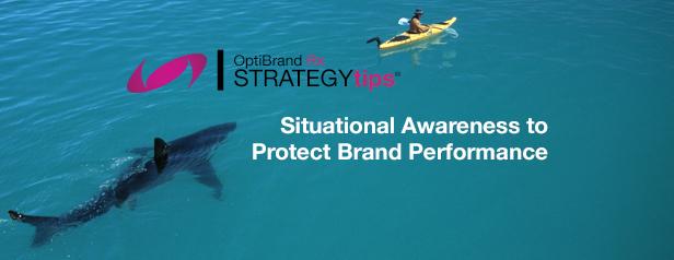 Situational_Awareness_OBRx.jpg