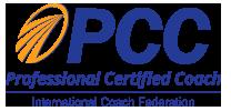 125 hrs Coursework, 500 hours Coaching, 10 hours Mentor Coaching