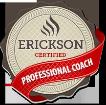 164 hour ICF accredited Coaching Program