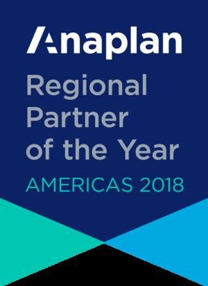 AnaplanPartnerAward_2018_RegionalPartnerOfTheYear_Americas+(1).png