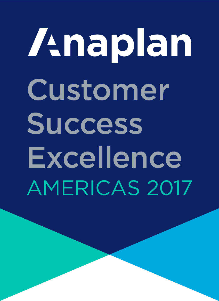 AnaplanPartnerAward_2017_CustomerSuccessExcellence_Americas.png