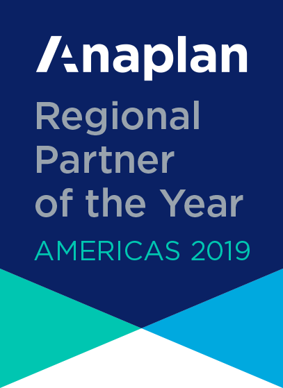 PartnerAwards_2019-Regional-US.png