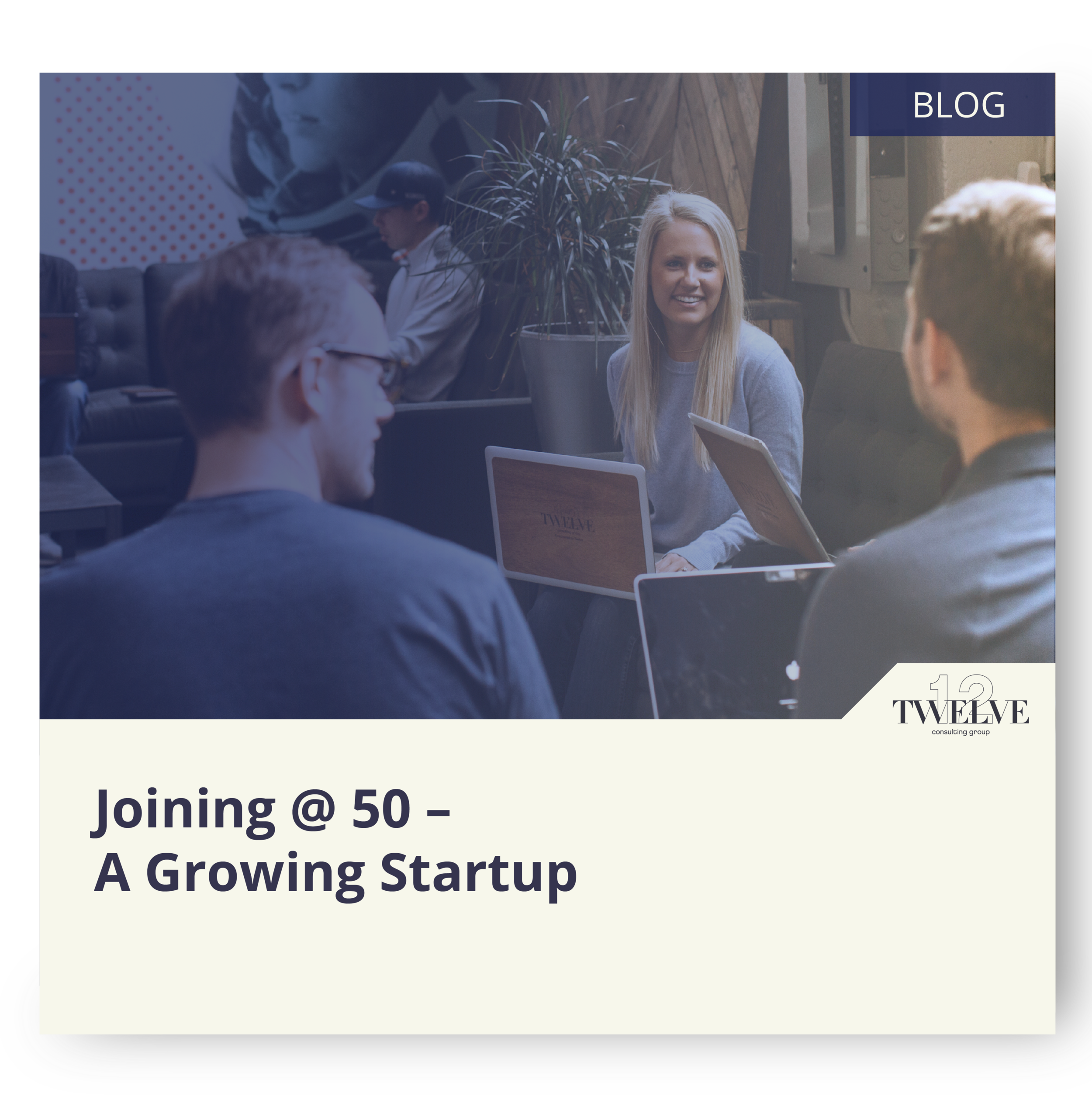 Twelve_Consulting_Group_Startup