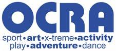OCRA logo 1.jpg