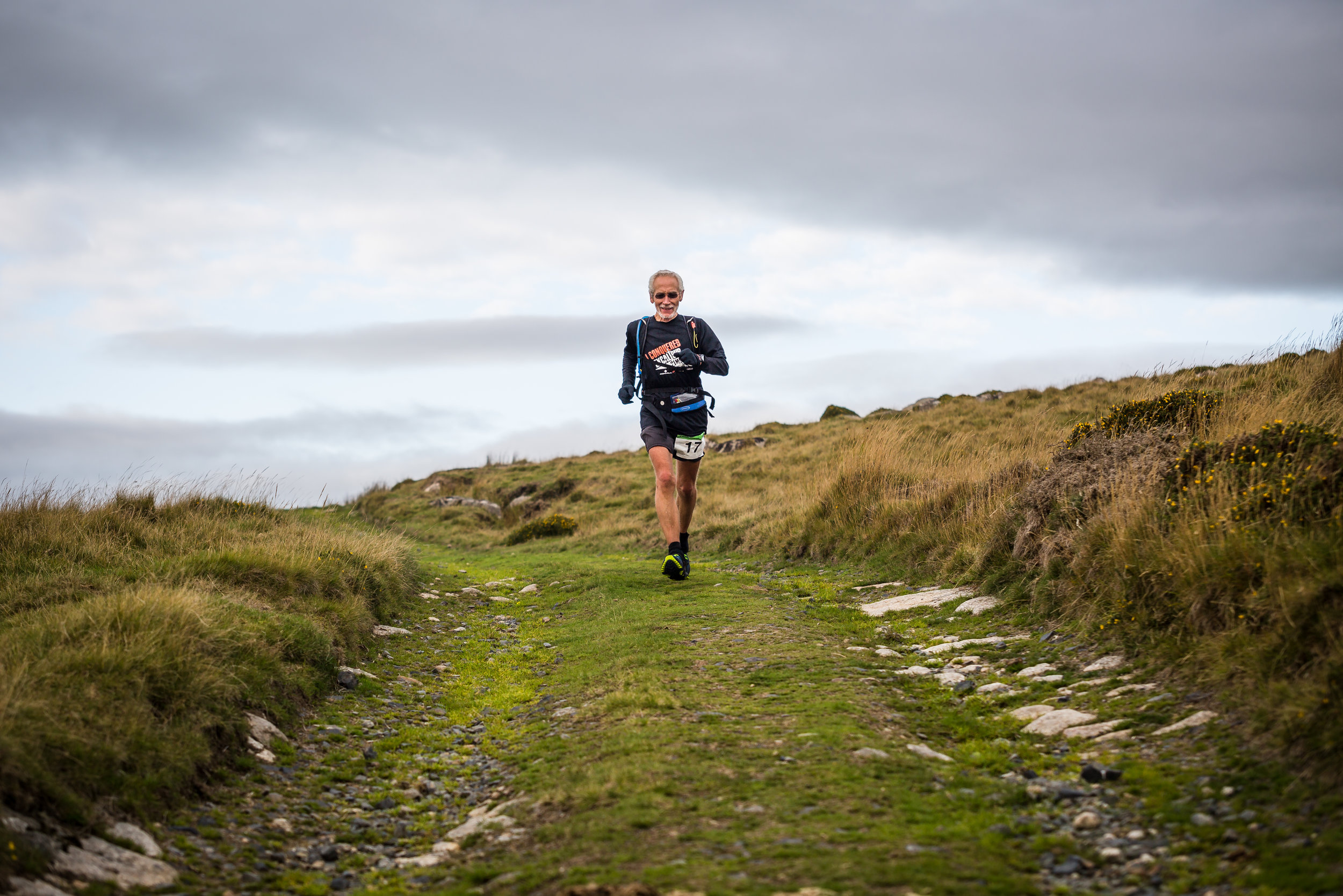 Dartmoor Highground-201.jpg