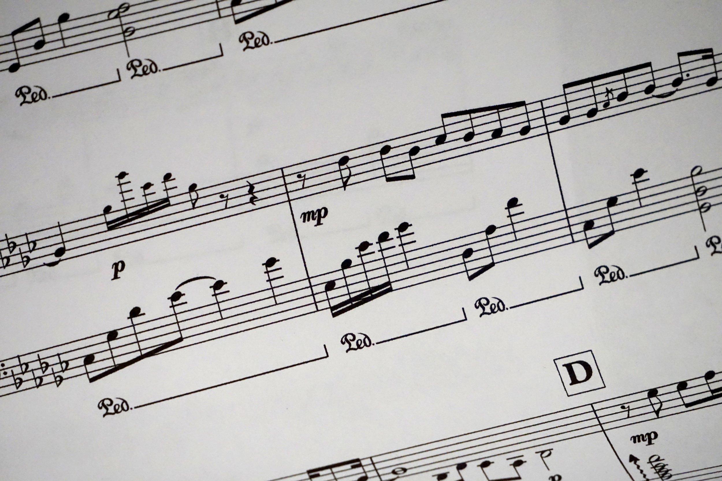 black-and-white-keys-music-534283.jpg