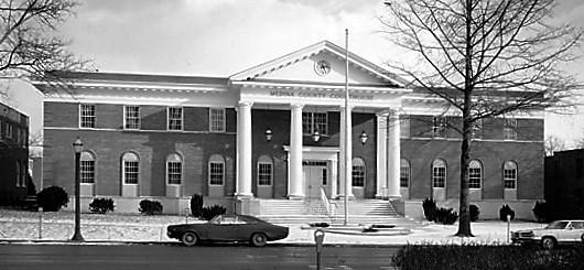 Medina Court House (2) - Copy.jpg