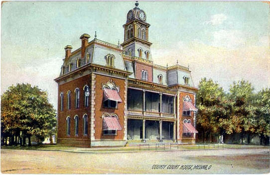 1910 Medina Court House .jpg