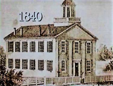 Court House 1840. 2 jpg.jpg