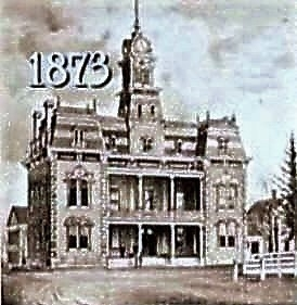 New Courthouse 1873.jpg