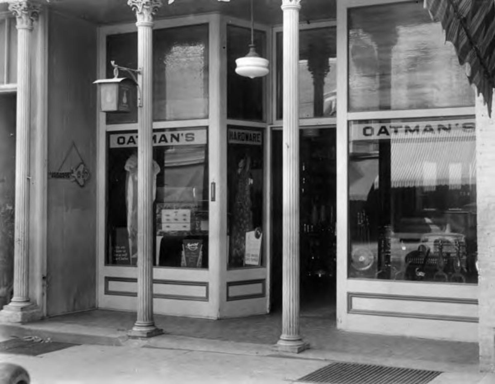 Oatman Hardware Store 2.jpg