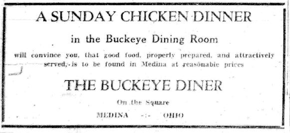 Buckeye Diner adv 1936.jpg
