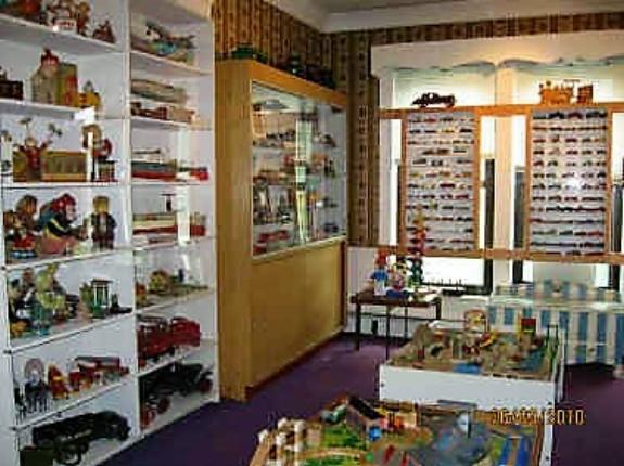 Ormandy's Train Museum 2.jpg