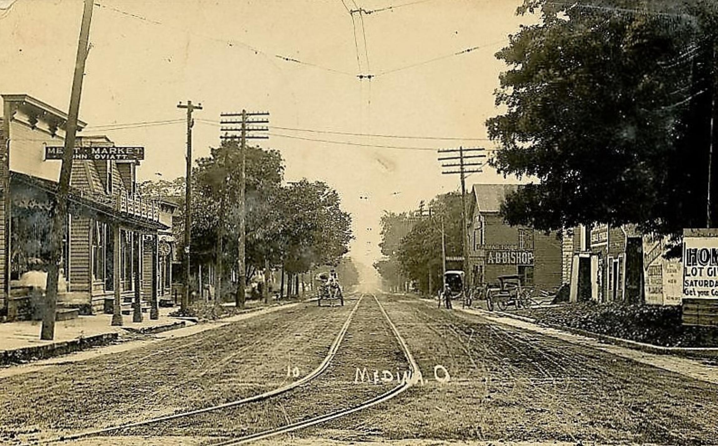 North Court Street View.jpg
