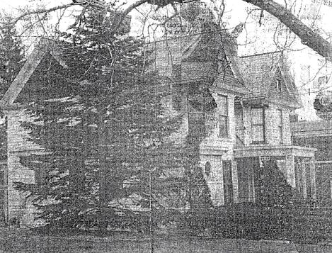 Mansell House 212 S. Broadway St. - Copy.jpg