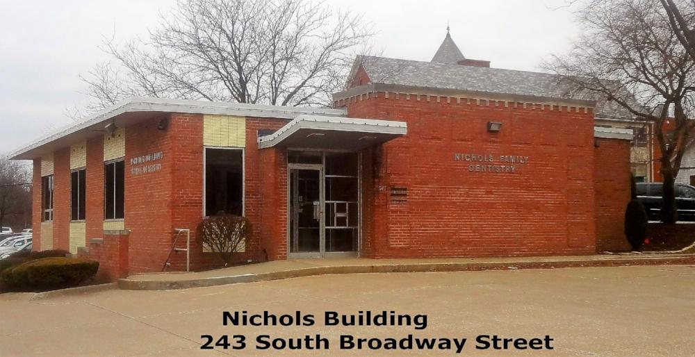 Nichols Bldg..JPG