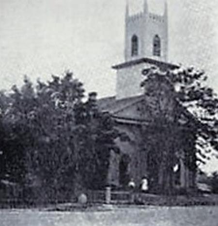 Old Congregational Church 1833.jpg